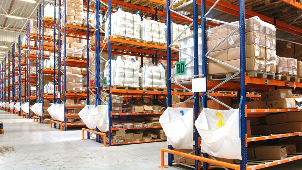 Experience Ceaseless Advantages Of Inventory Management Program